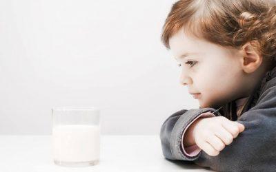 (Nahrungsmittel)Allergien: Mehr exakte Diagnostik & mehr Prävention