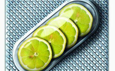 Nahrungsergänzungsmittel – Alles, was Rechtist