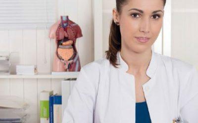 Diätologische Interventionen helfen sparen