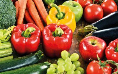 Keine Ahnung: Kinder brauchen mehr Ernährungswissen