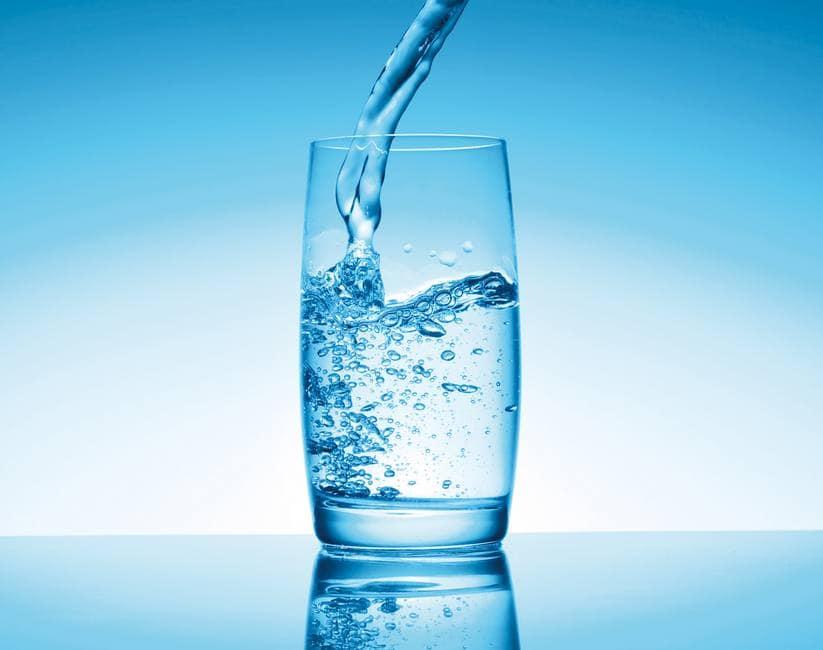 Definition und Bedeutung natürlicher Mineralwässer