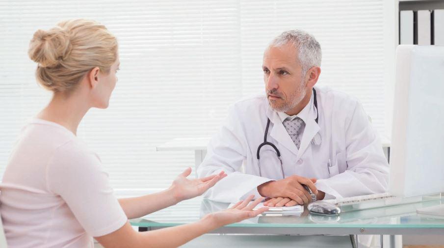 Ernährungstherapie in der Onkologie