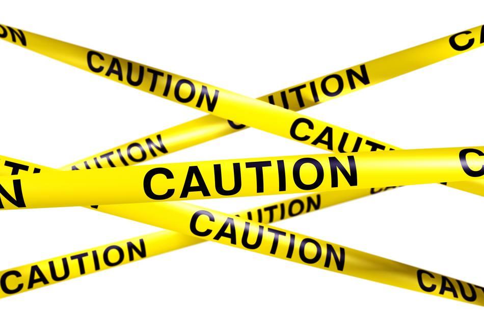 Wissenschaft vs. Fake News: Vom Umgang mit Risiken und deren Wahrnehmung