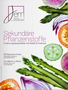 Cover JEM Ausgabe 1 2020