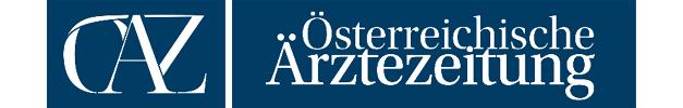 Logo - OEAZ