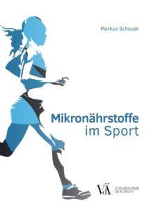 Mikronährstoffe im Sport