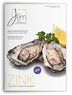 Cover Jem 01-2021